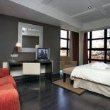 Вентиляционные системы для дома и офиса